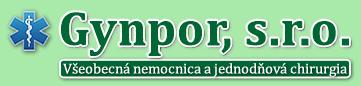 gynpor